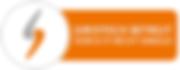 inline; filename=_3. Logo _Juristisch be
