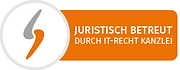 inline; filename=_3. Logo _Juristisch be