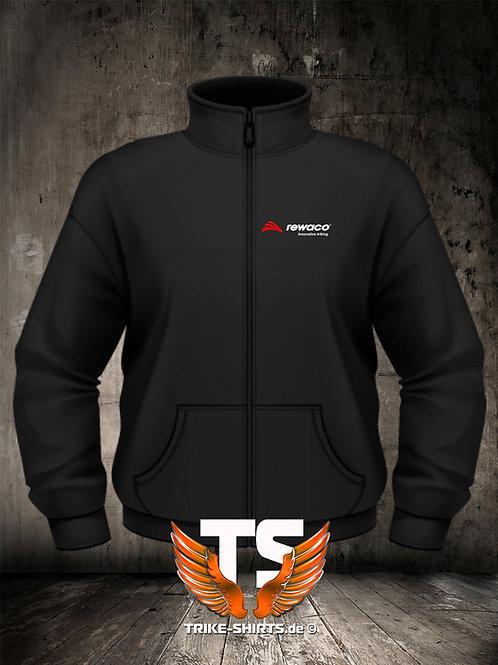 "Sweat Jacket Spider - ""RZ2"" Innovative triking - 2-farbig"