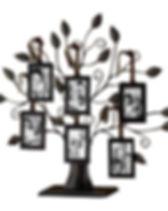 Family Tree Frame.jpg