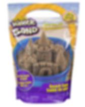Kinetic Sand.jpg
