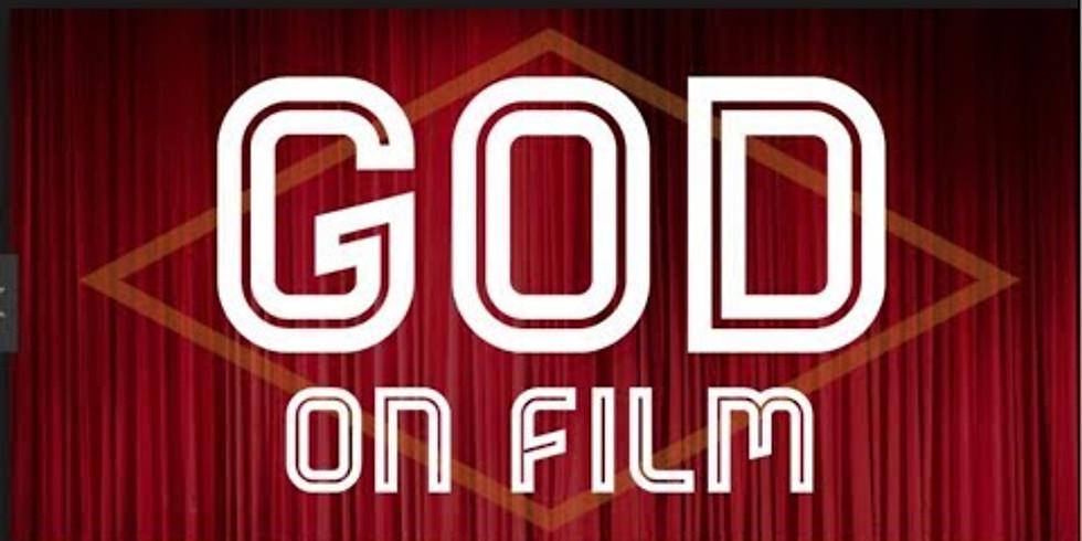 God on Film 2019