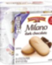 Milano Cookies.jpg
