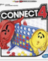 Connect 4.jpg