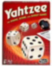 Yahtzee.jpg