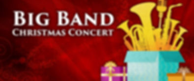 listing_xmas-concert-rotator.jpg