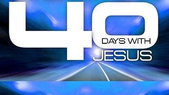 40 Days with Jesus.jpg