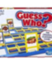 Guess Who.jpg