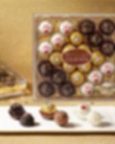 Ferrero Assortment.jpg