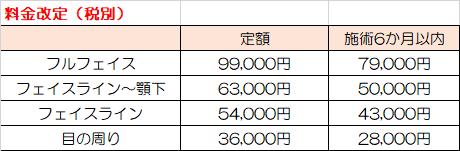 ダブロ料金 改定.png