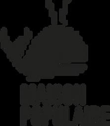 logo_pop.png