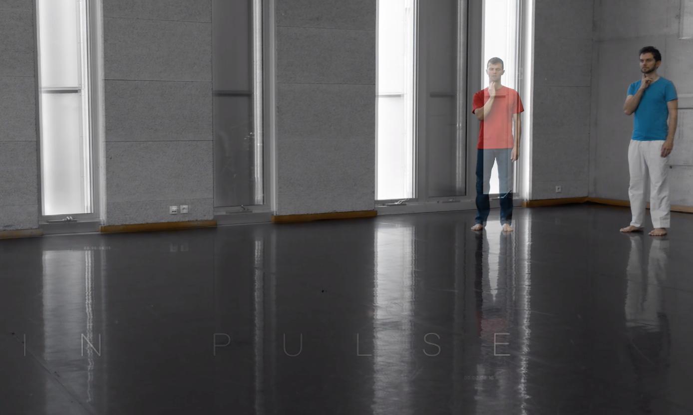 In_Pulse