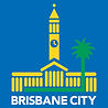 council logo.png