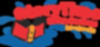 logo_smal.png