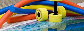 water-aerobics-equipment-715.jpg