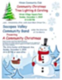 community caroling 2019.jpg