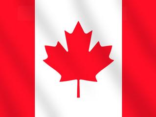 Проведення торгової місії в рамках візиту Прем'єр-міністра України до Канади