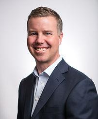 Game Creek Holdings, Colorado Real Estate Developer, Jon Hardy