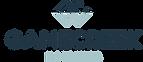 GameCreekHoldings_Logo_edited.png