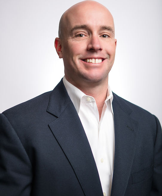 Game Creek Holdings, Colorado Real Estate Developer, Jonathan Power