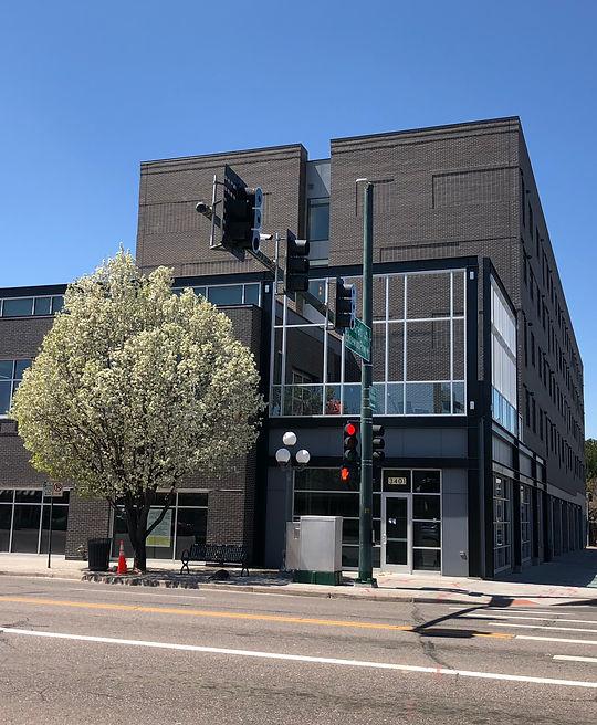 Game Creek Holdings, Colorado Real Estate Developer