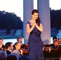 Operngala Concert