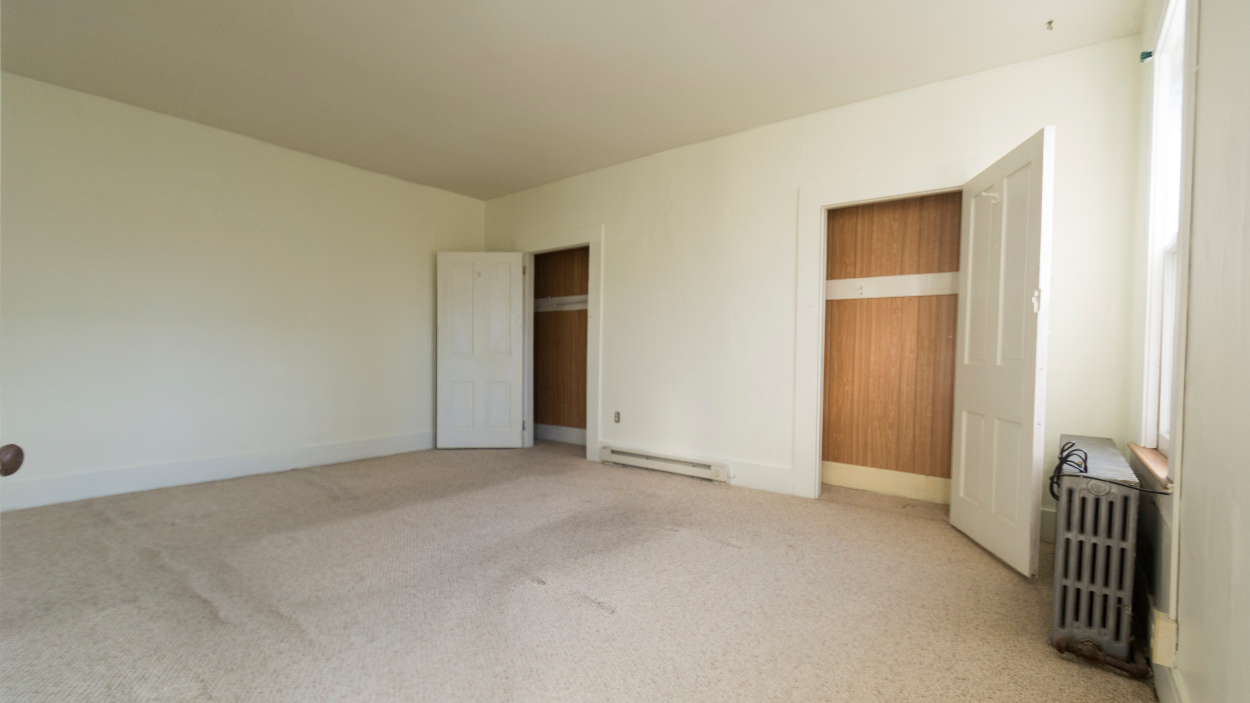 Apt 3 - Income Producer in Oakland,