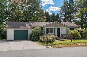 Deep Creek Lake Home For Sale