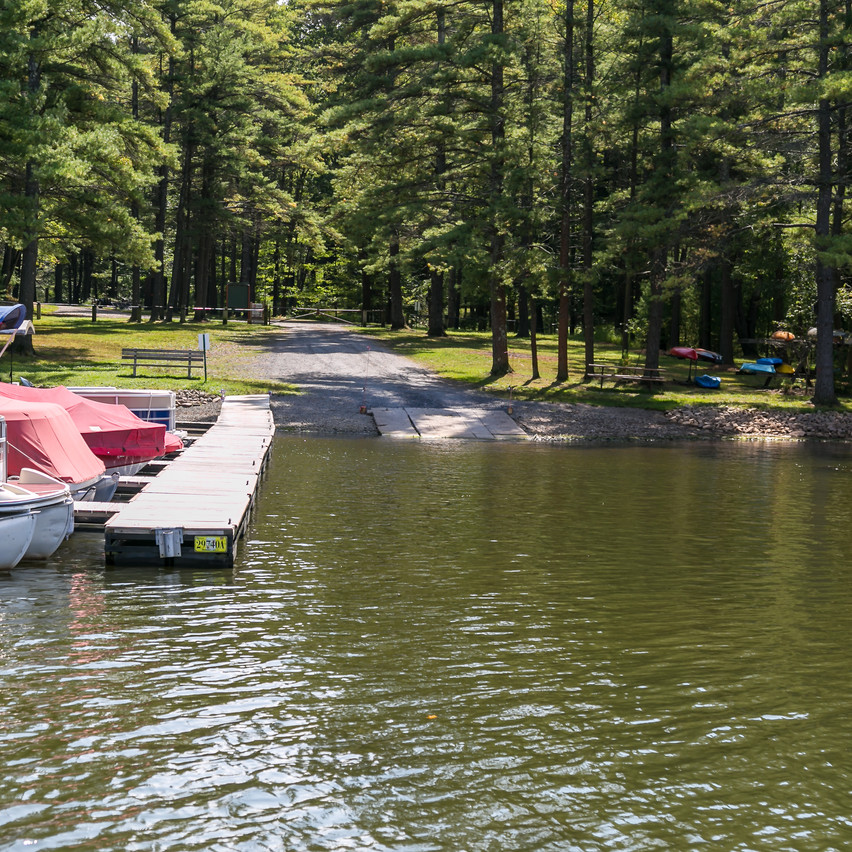 SkyValley_dock-3
