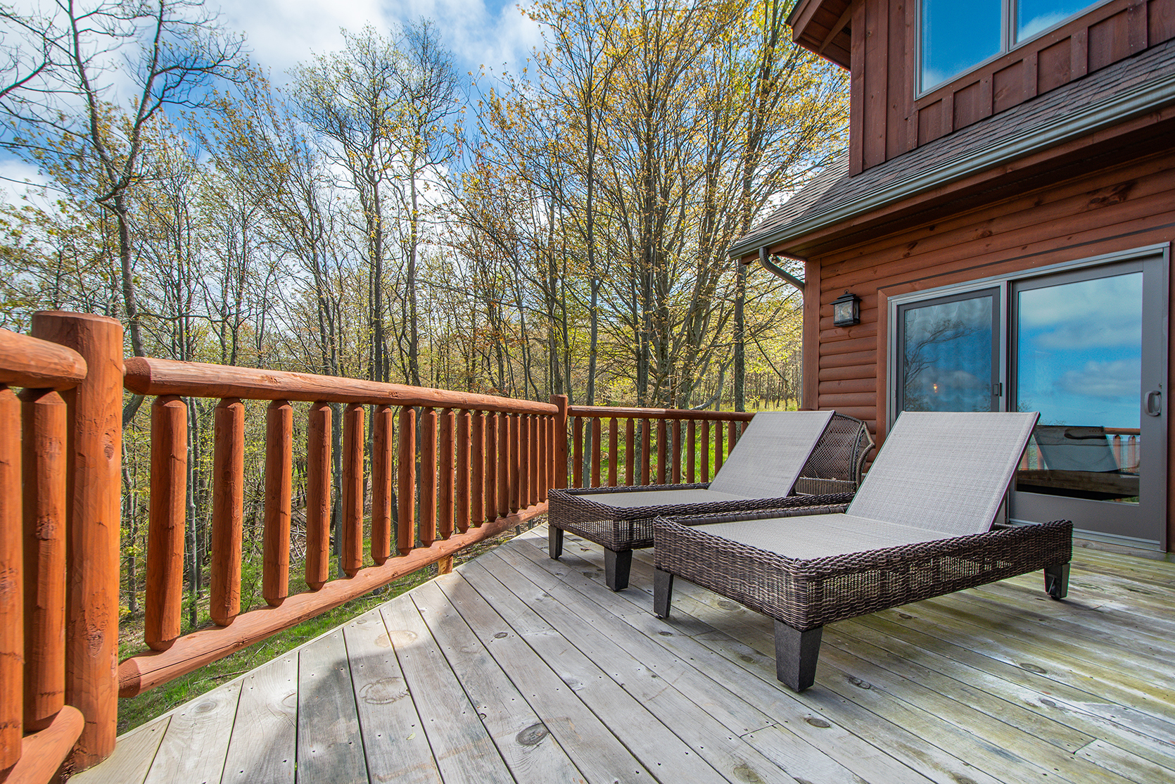 585SUMMITDRIVE_Deck_2