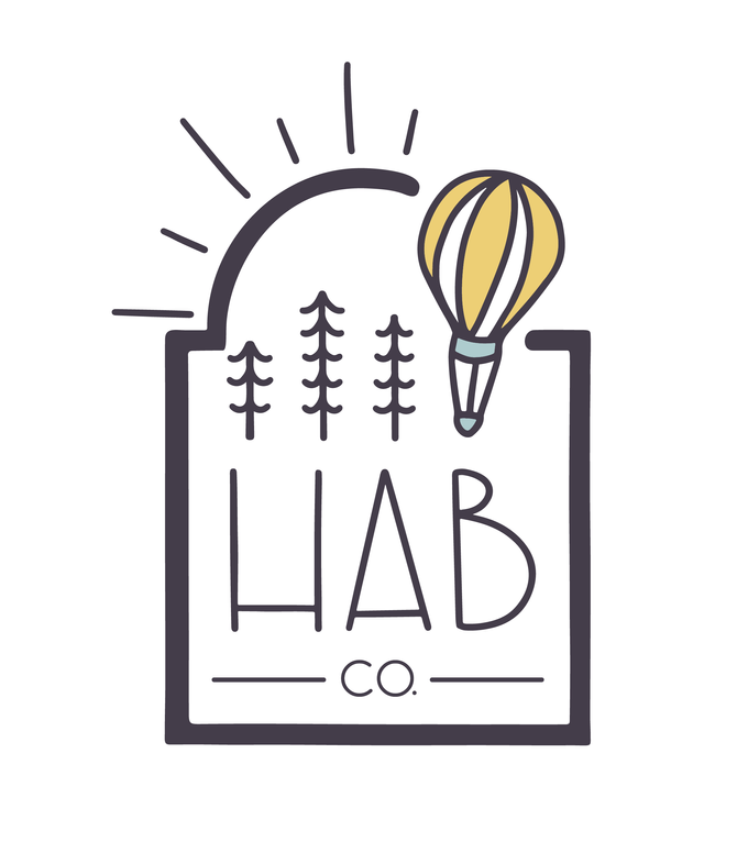 Small Business Spotlight - HABco
