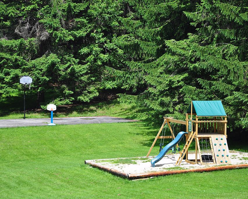 web_playground