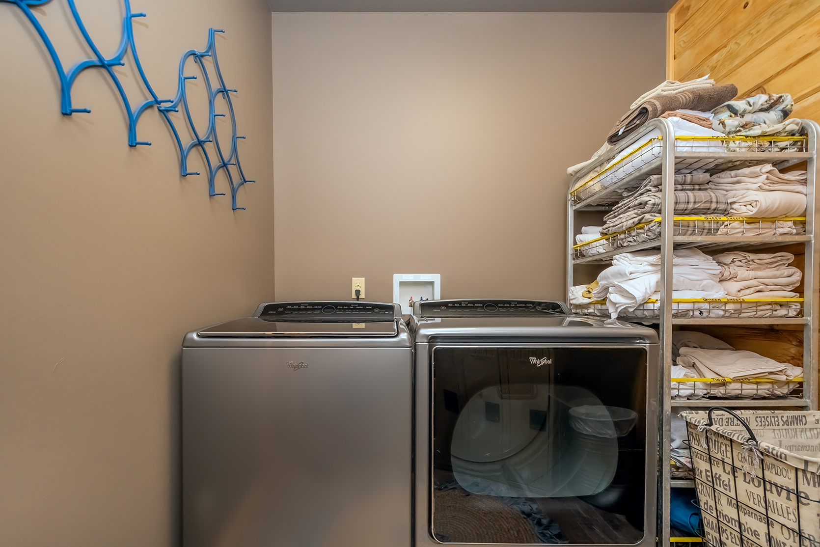 585SUMMITDRIVE_WasherDryer_1