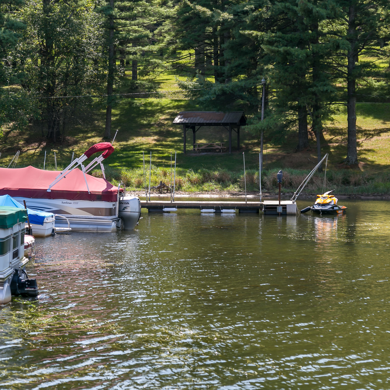 SkyValley_dock-5
