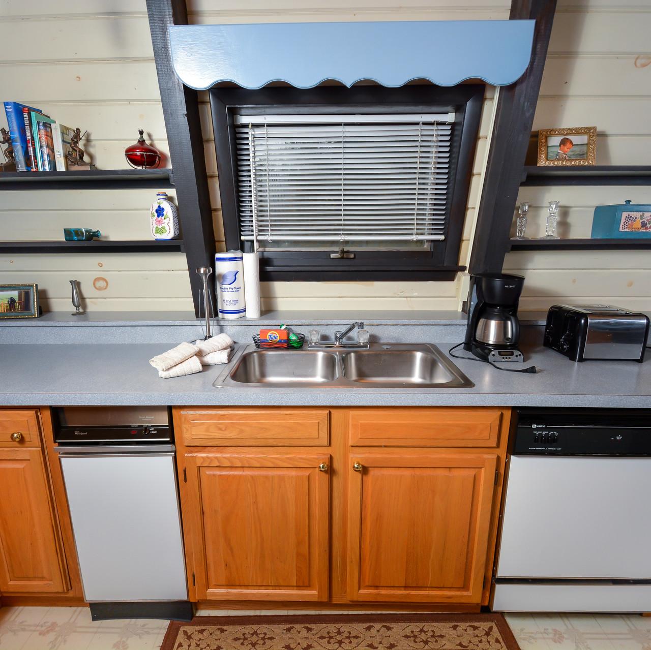 WATER_kitchen2