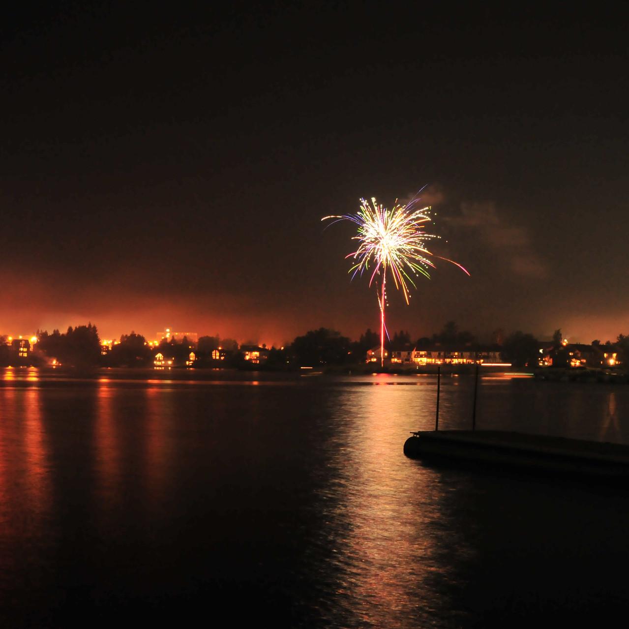 fireworks-165