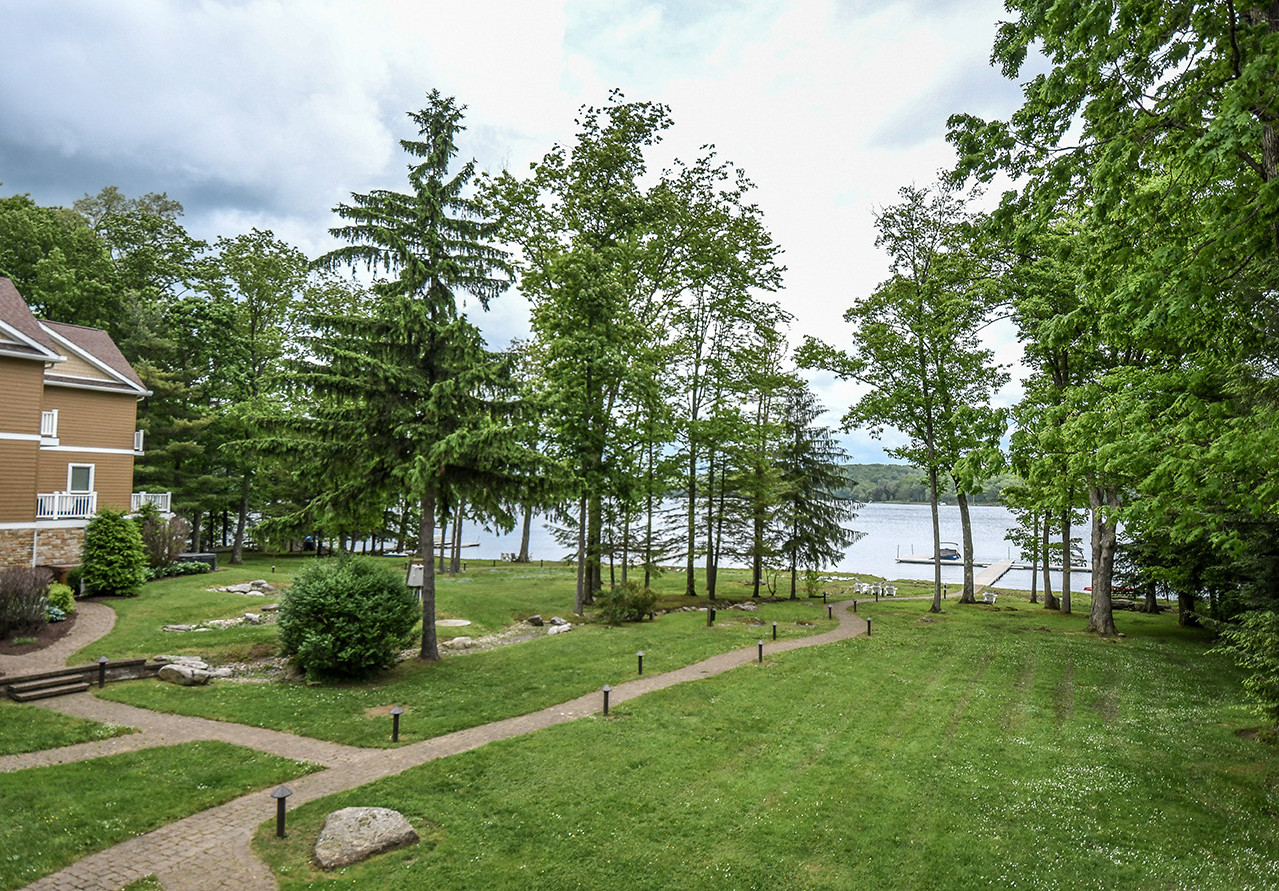 10creekside_view (1 of 1)_realestate
