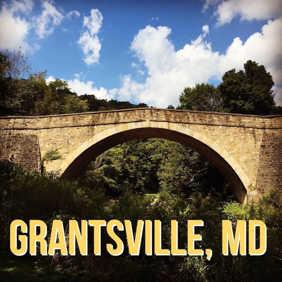 Grantsville Days!