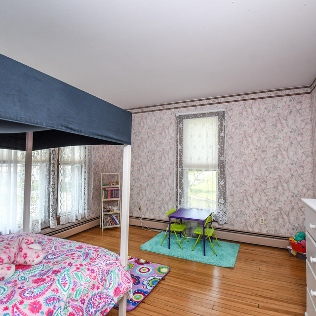 113GSTREET_ULbed7_realestate