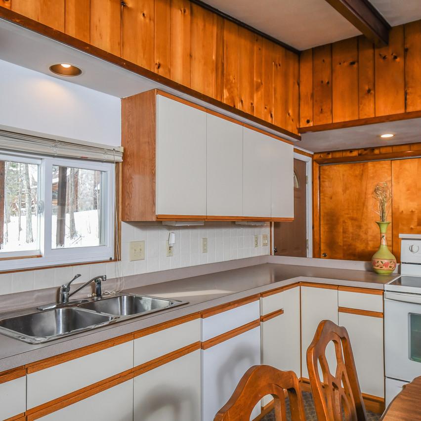 16JRDR_kitchen3-3113_realestate