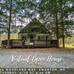 Virtual Open House - 14 Woodland Way, Swanton, MD 21561