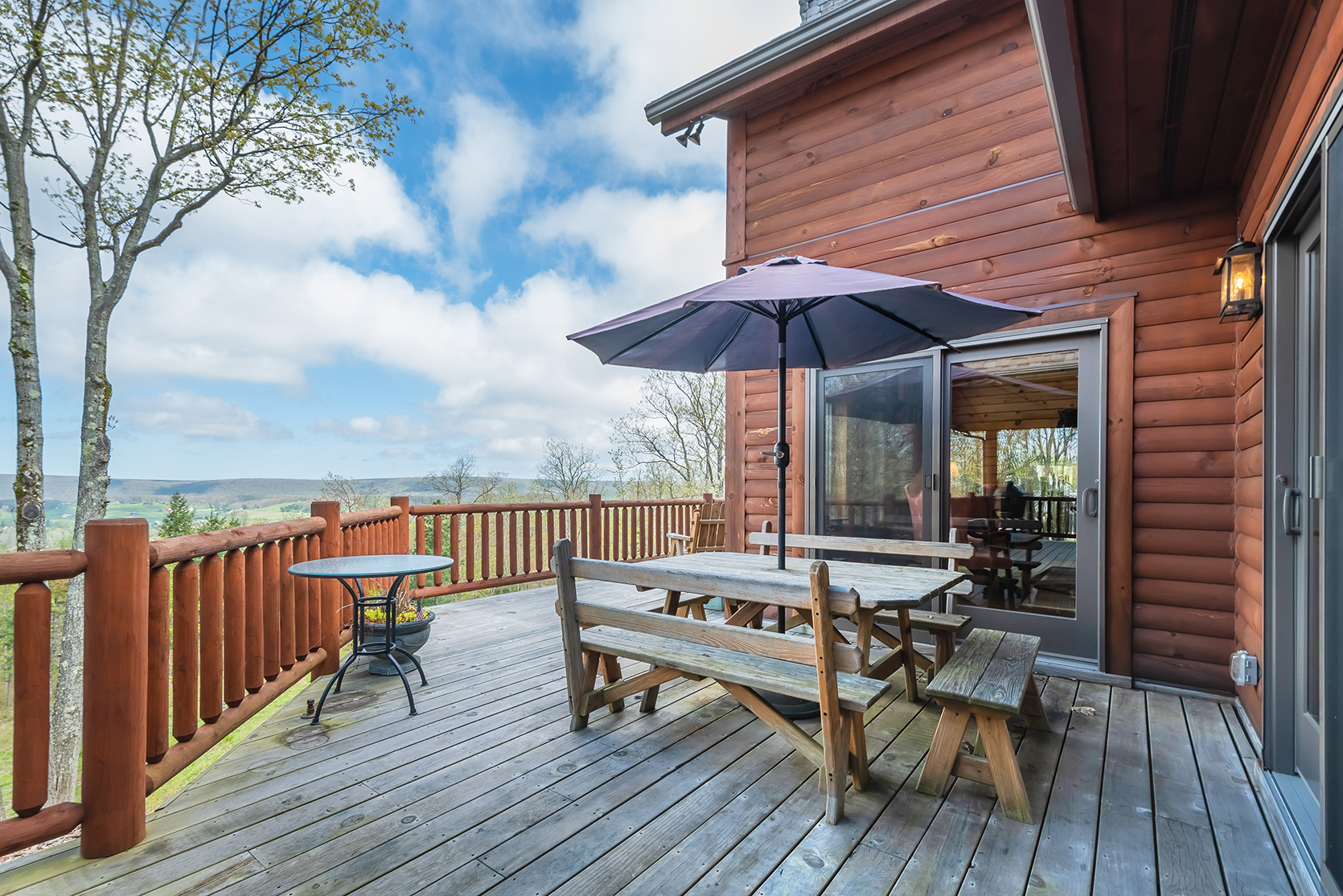 585SUMMITDRIVE_Deck_1