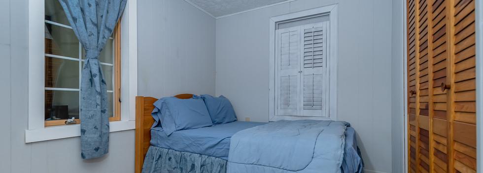 1240MOSSERROAD_Bedroom_1_web.jpg