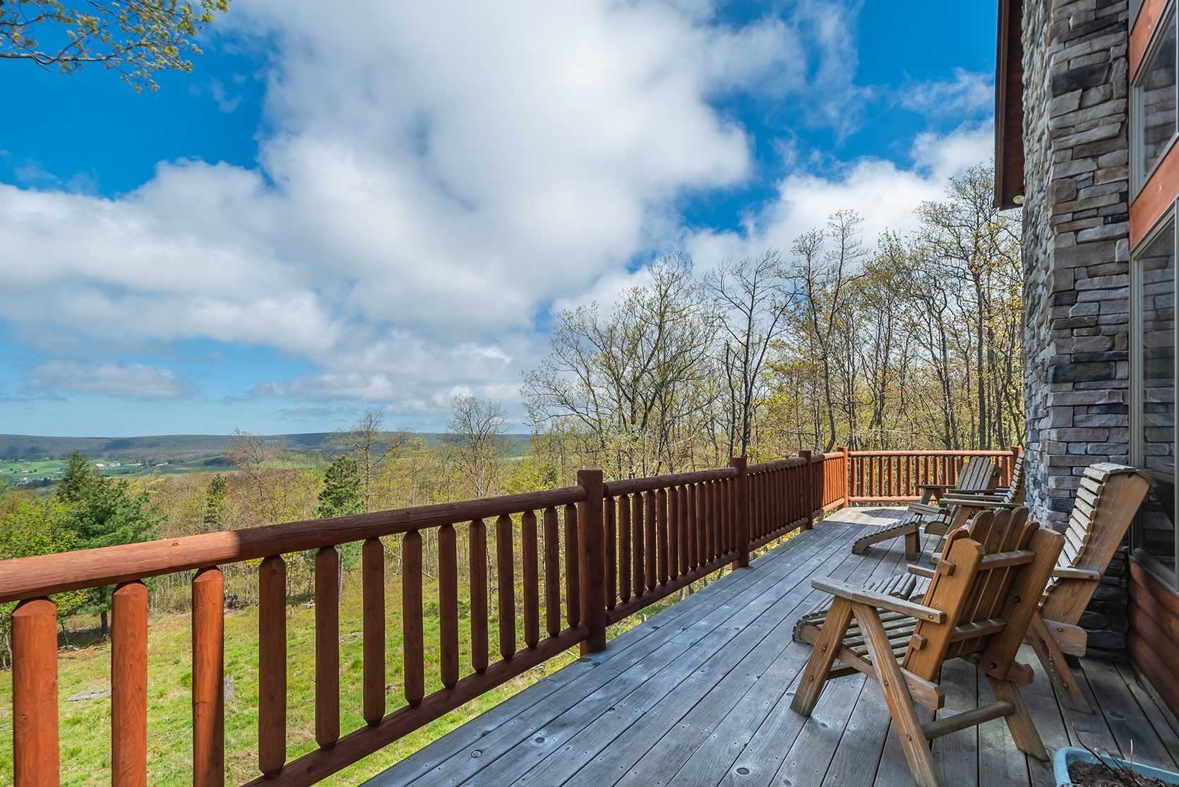 585SUMMITDRIVE_Deck_3