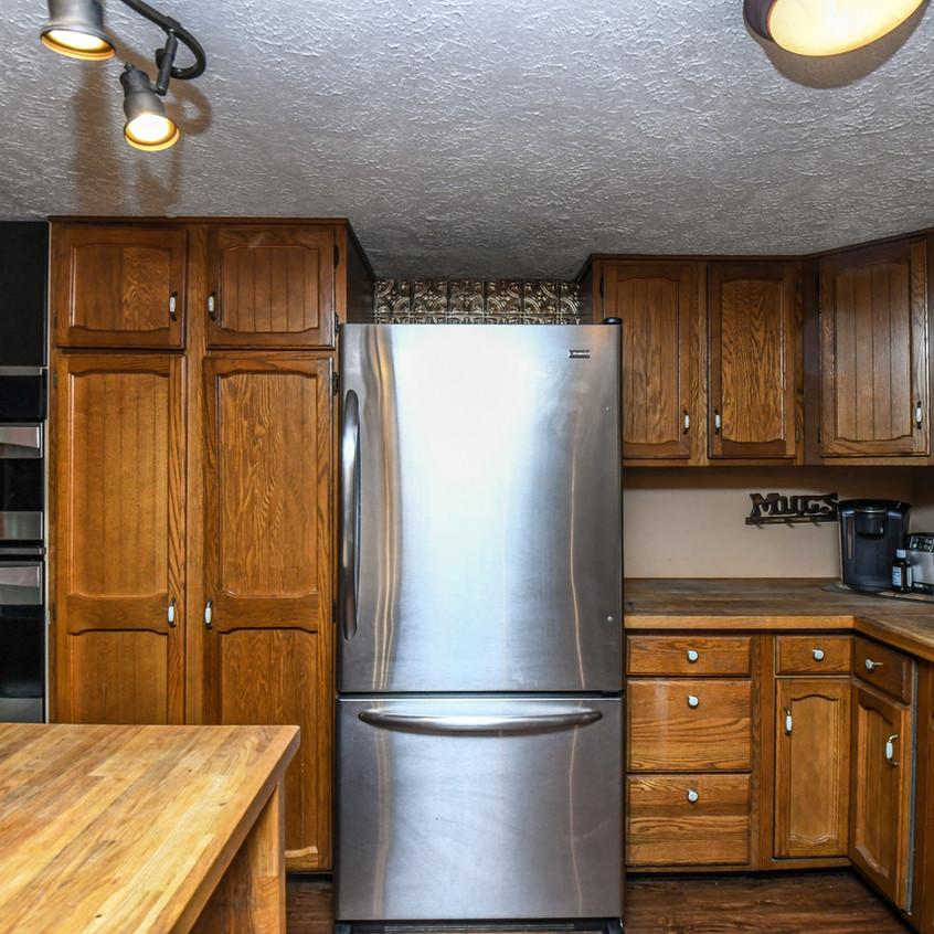1138EAGLEROCK_kitchen6-4566_realestate