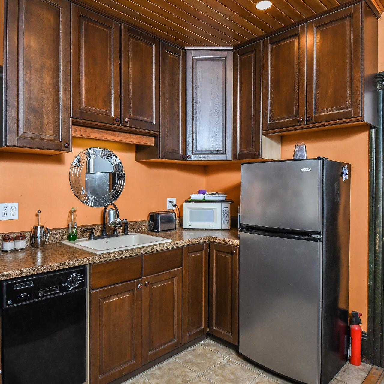 639WATERST_kitchen-5894_realestate