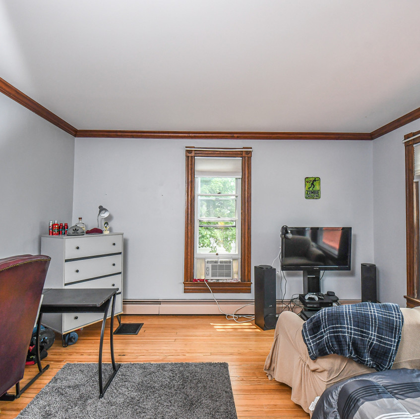 113GSTREET_ULbed4_realestate
