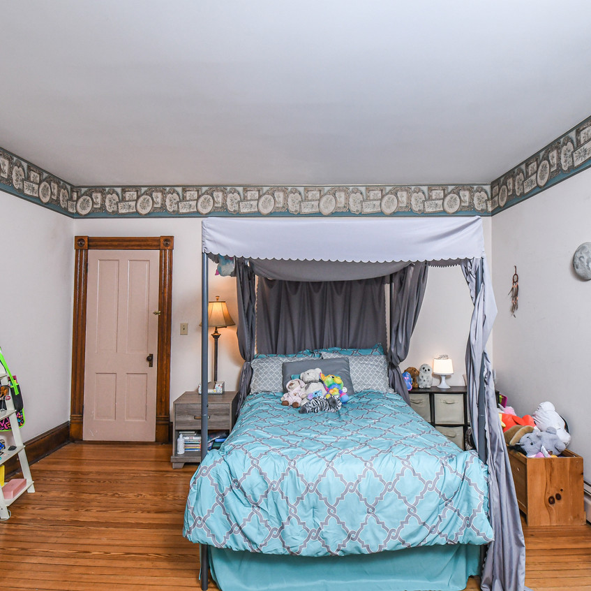 113GSTREET_ULbed2_realestate