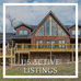 Deep Creek Lake - Listing Shortage!