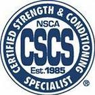 cscs-logo-150x150.jpg